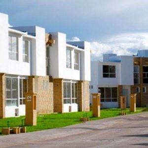 Casas en Renta en SLP