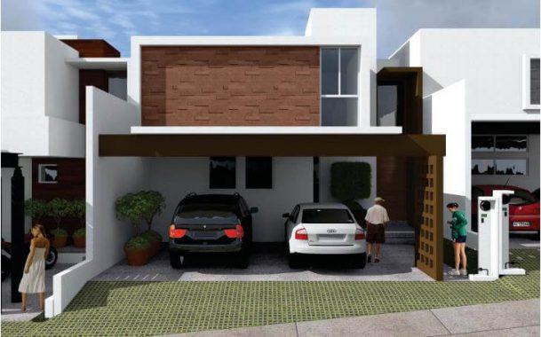 venta-casa-la-vista-slp-11