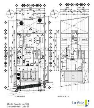 venta-casa-la-vista-slp-13