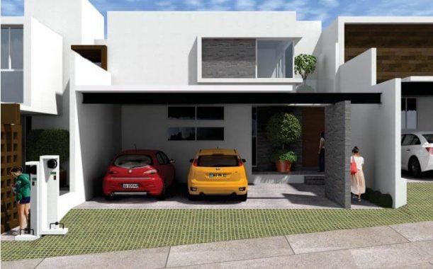 venta-casa-la-vista-slp-14