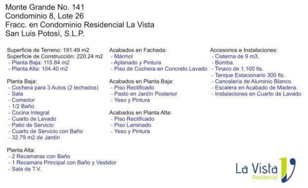 venta-casa-la-vista-slp-15
