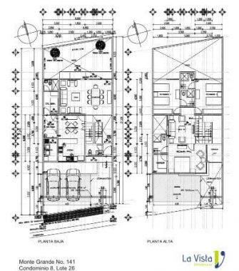venta-casa-la-vista-slp-16