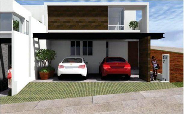 venta-casa-la-vista-slp-17