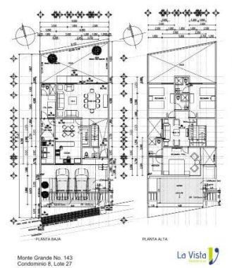 venta-casa-la-vista-slp-19
