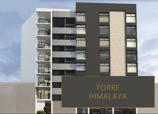 TORRE HIMALAYA1