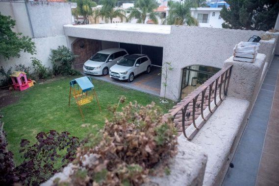 CASA EN VENTA EN COLINAS DEL PARQUE SAN LUIS POTOSI (19)