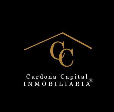cardona capita