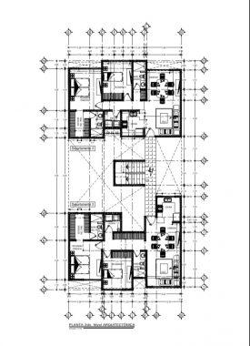 IMG-20210312-WA0101
