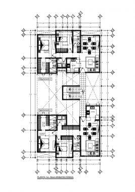 IMG-20210312-WA0102