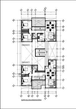 IMG-20210312-WA0103
