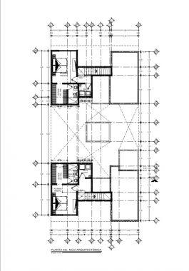 IMG-20210312-WA0104