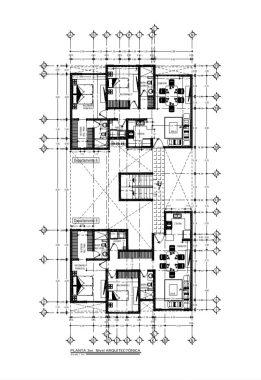 IMG-20210312-WA0105